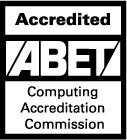 ABET Logo 1