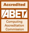 ABET Logo 2